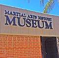 The Martial Arts History Museum.jpg
