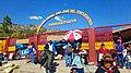 The Mercado Ferial market in Chinchaypujio.jpg