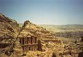The Monastery, Petra, Jordan.jpg