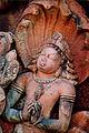 The Naga King Dasavatara Temple.jpg
