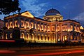 The National Museum of Singapore.jpg