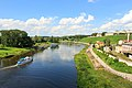 The Neman river from the Old Brige.jpg
