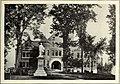 The New England magazine (1907) (14589659710).jpg