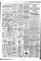 The New Orleans Bee 1906 January 0168.pdf