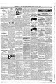 The New Orleans Bee 1911 June 0005.pdf
