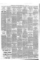 The New Orleans Bee 1911 June 0084.pdf