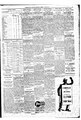 The New Orleans Bee 1913 March 0003.pdf