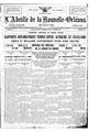 The New Orleans Bee 1915 December 0069.pdf