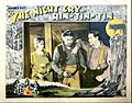 The Night Cry lobby card.JPG