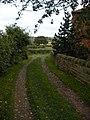 The Nooking Kirkhamgate - geograph.org.uk - 990947.jpg