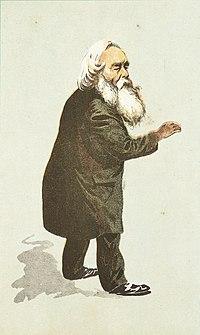 The Patriach, Alfred Saunders.jpg