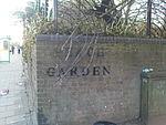 The Peace Garden - sign (3626898288).jpg
