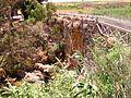 The Quantara Bridge - panoramio.jpg