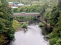 The River Don at Meadowhall - geograph.org.uk - 569560.jpg