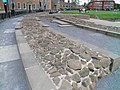 The Roman Amphitheatre, Deva Victrix (Chester, UK) (8392238542).jpg