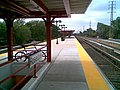 The Rosedale Long Island Rail Road station.jpg