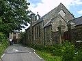 The School, Hope - geograph.org.uk - 500212.jpg