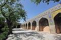 The Shah Mosque مسجد شاه اصفهان 05.jpg