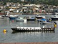 The Shaldon to Teignmouth Ferry - geograph.org.uk - 1011470.jpg