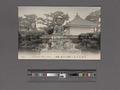 The Shiukoji Temple, Hyogo (NYPL Hades-2360115-4043914).tiff