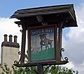 The Sign of the Dog and Rat, Broughton - geograph.org.uk - 1415745.jpg