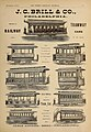 The Street railway journal (1884) (14757715881).jpg