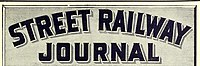 The Street railway journal (1901) (14736108836).jpg