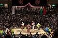 The Sumo Grand Championship (47938171263).jpg