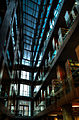 The Ussher Library, Trinity College Dublin.jpg