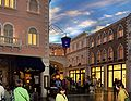 The Venetian LV mall.jpg