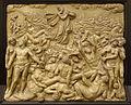 The Vision of Ezekiel, by Leonhard Kern, Schwabisch Hall, c. 1640-1650, alabaster - Bode-Museum - DSC03416.JPG