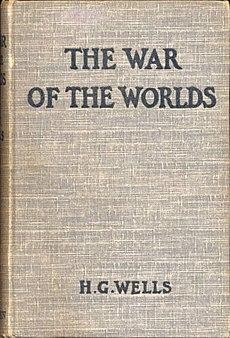 1.ª edição