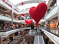The big heart. March 2014. - panoramio.jpg