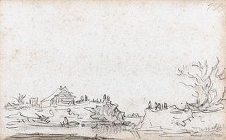 1651 Year