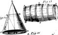 The elements of Euclid, viz Fleuron T145347-43.png