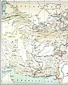 The gates of India, being an historical narrative (1910) (14577644320).jpg