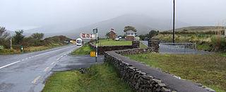 Kells railway station (County Kerry)