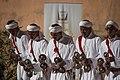 The sound of the south - Tinghir Morocco by Brahim FARAJI.jpg