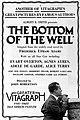 Thebottomofthewell-1917-motionpicturenews.jpg