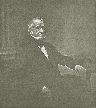 Theron Metcalf - Image: Theron Metcalf (1784 1875)