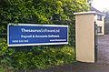 Thesaurus Software Sign.jpg