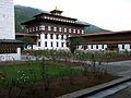 Thimpu Dzong innen.jpg