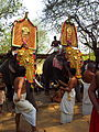 Thirumandhamkunnu Aarattu.jpg