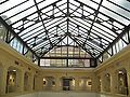 Thomas-center-gville inside skylight west01.jpg