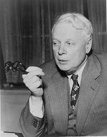 Thomas B  Costain - Wikipedia