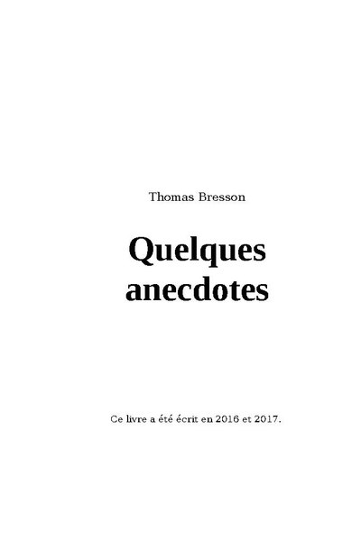 File:Thomas Bresson - Quelques anecdotes.pdf