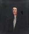 Thomas Clayton of Adlington, aged 57, by English School of 1688.jpg