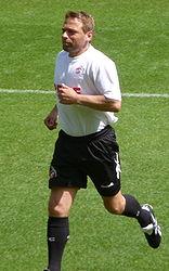 Thomas Haessler