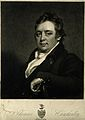 Thomas Hawkesley. Mezzotint by J. R. Smith after himself. Wellcome V0002630.jpg