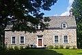 Thomas Jansen House.jpg